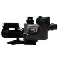 CTX Pool Pump